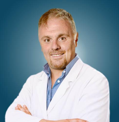 Fazio Giovanni Esperto in Cardiologia