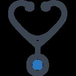 icona Cardiologia