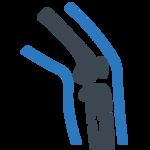 Icona Ortopedia