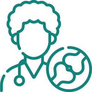 Avatar Medico Ortopedico